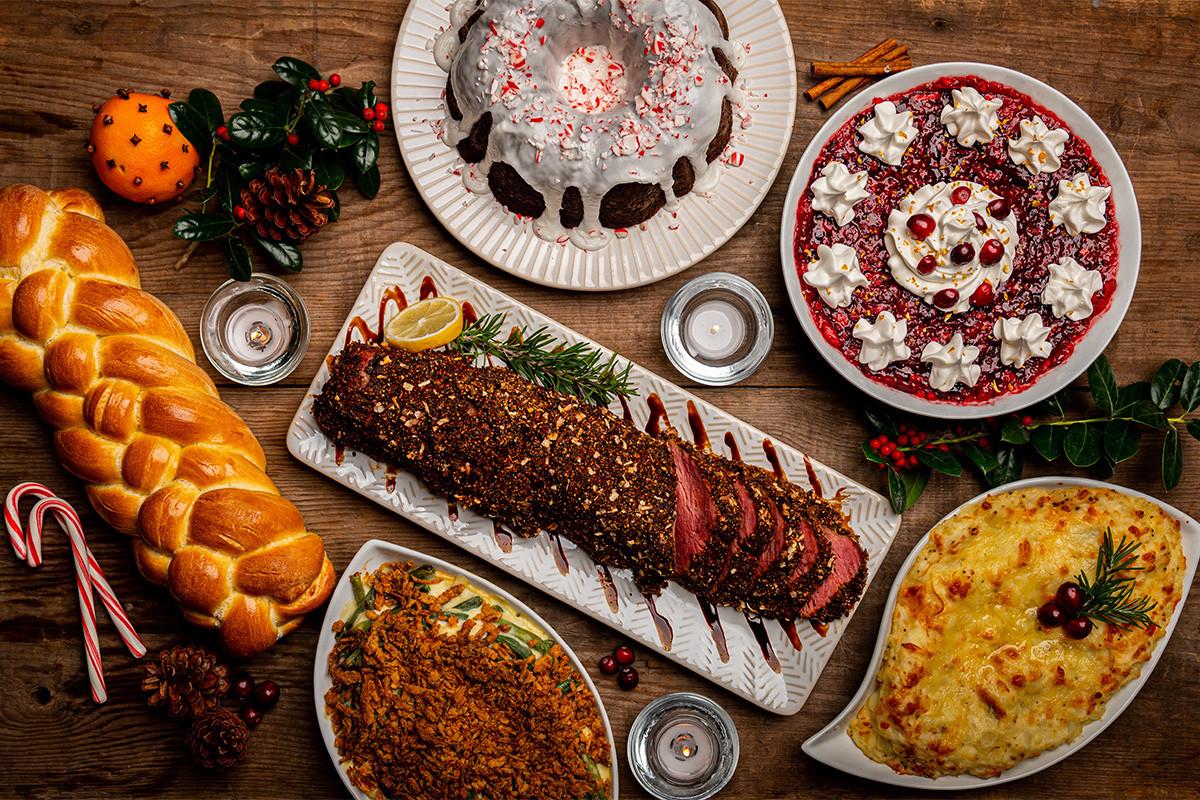 holiday-eating-tips